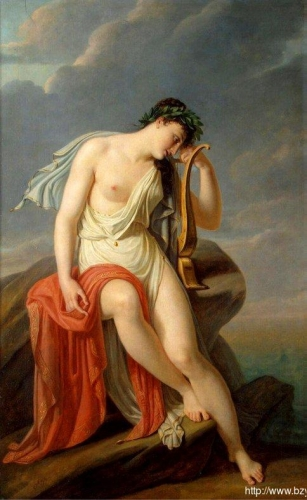 Sappho on the Leucadian Cliff.jpg