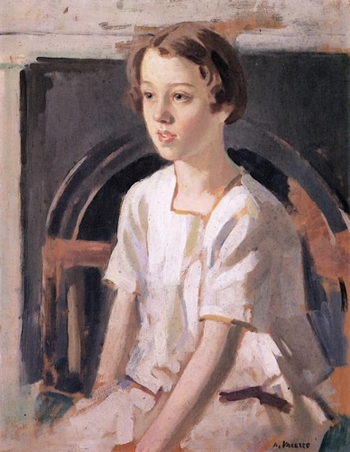 Young Girl in a White Dress.jpg