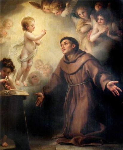 The Infant Christ Appearing to Saint Anthony of Padua.jpg
