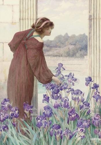 Allegory of Spring.jpg