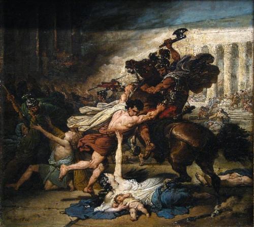 The Sack of Jerusalem by the Romans.jpg