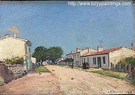 Village Street.jpg