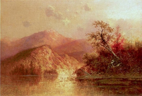 Autumn Landscape.jpg