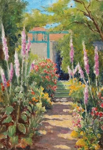 Pacific Grove Garden.jpg