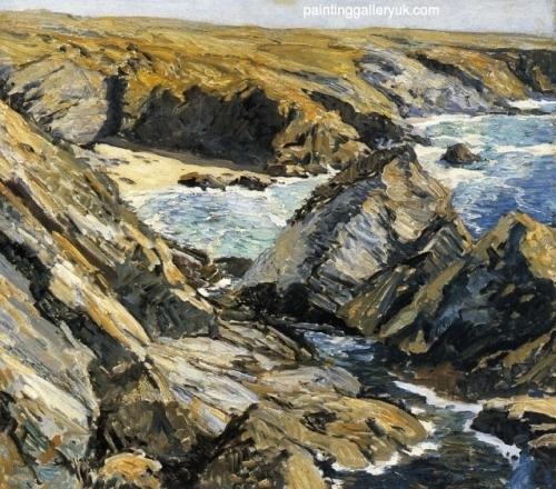 Coast of Cornwall.jpg