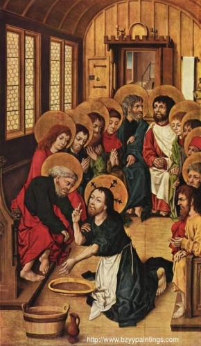 Christ Washing the Apostles Feet.jpg