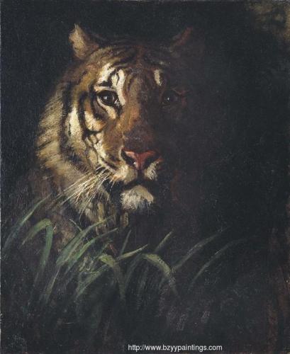 Tigers Head.jpg
