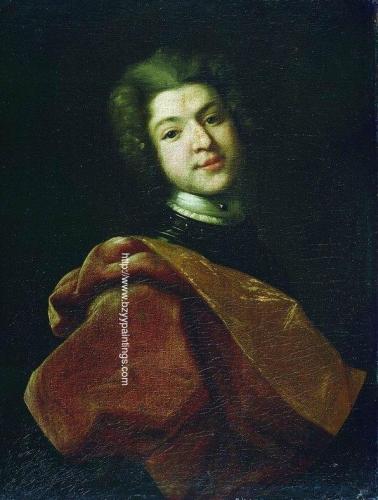 Portrait of Baron Sergei Stroganoff.jpg