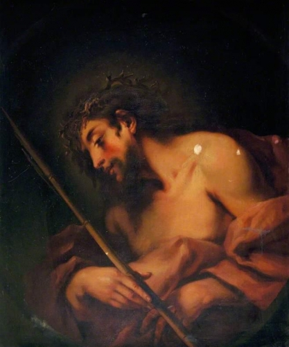 Christ Crowned with Thorns.jpg