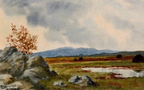 Connemara Landscape.jpg