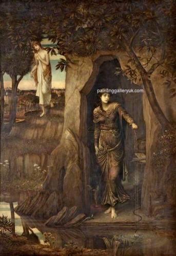 Circe and Scylla.jpg