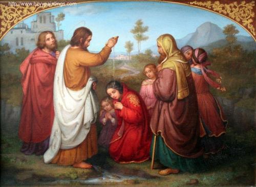 Baptism of Lydia.jpg