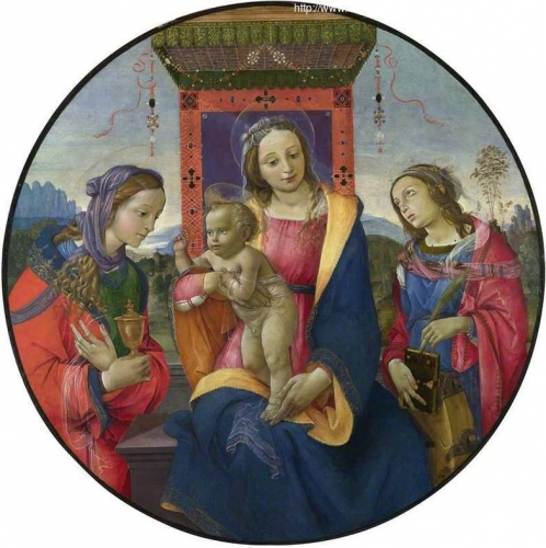 The Virgin and Child with the Magdalen and Saint Catherine of Alexandria.jpg