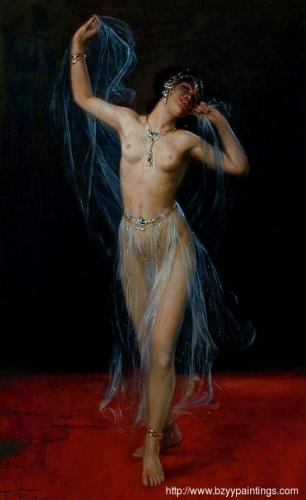 Veil Dancer.jpg