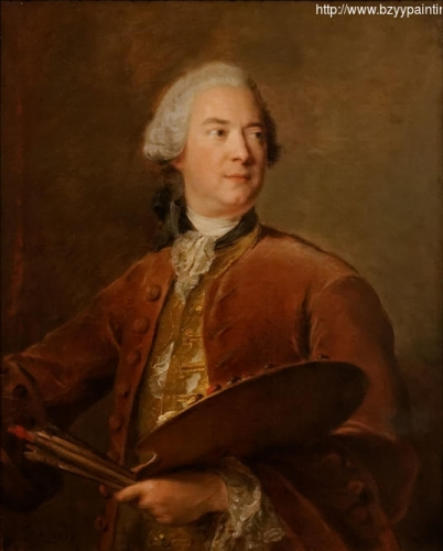 Portrait of Louis Tocqué.jpg