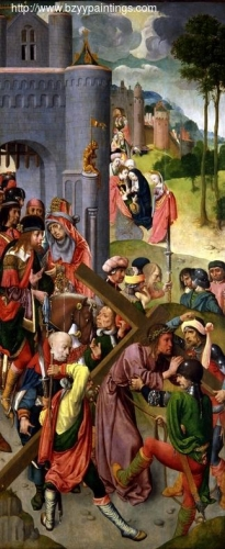 Triptych detail left panel).jpg