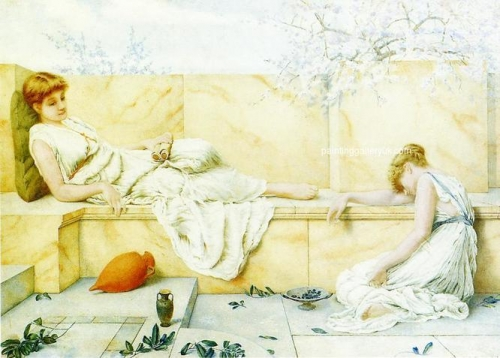Two Classical Figures Reclining.jpg