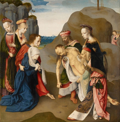Lamentation over the Dead Christ.jpg