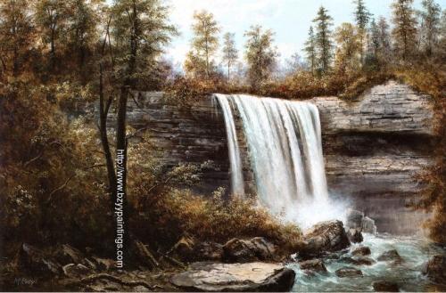 Websters Falls.jpg