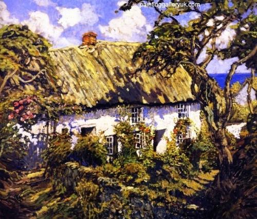 A Cornish Home.jpg