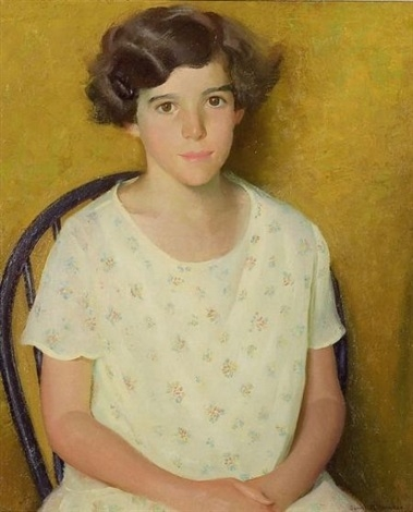 Portrait of Peggy Polk.jpg