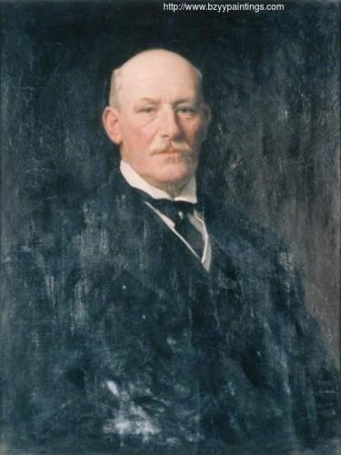 Herbert Francis Eaton Lord Cheylesmore.jpg