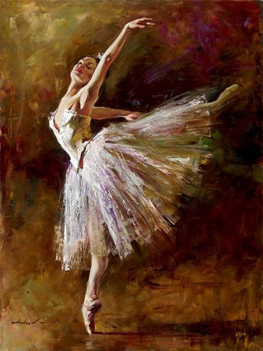 atroshenko-ballerina.jpg_53.jpg