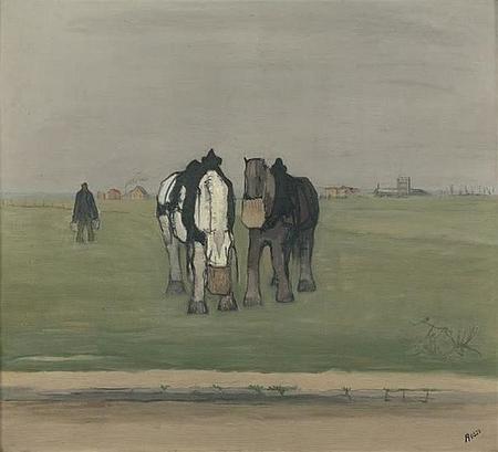 Horses eating Oats.jpg