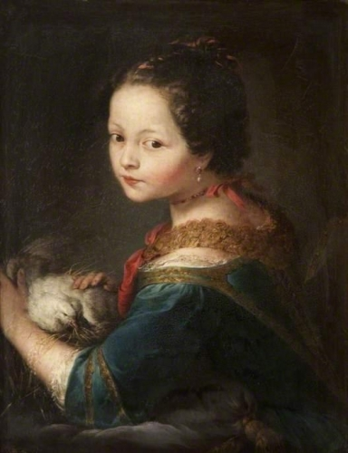 Girl with a Dove.jpg