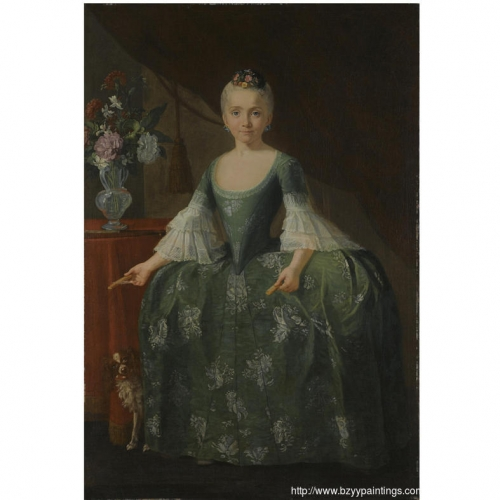 Portrait of the Infanta María Luisa de Borbón.jpg