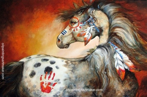 4_FEATHERS_INDIAN_WAR_PONY_othe_211.jpg