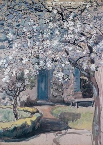 Apple Trees in Bloom.jpg