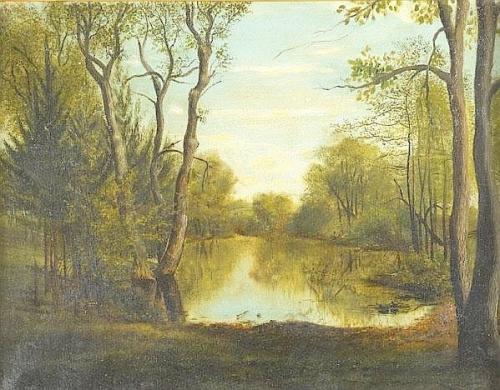 Landscape with Pond.jpg