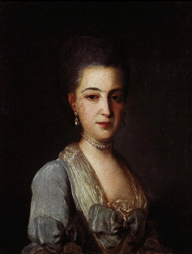 Portrait of Countess AA Tolstaya.jpg