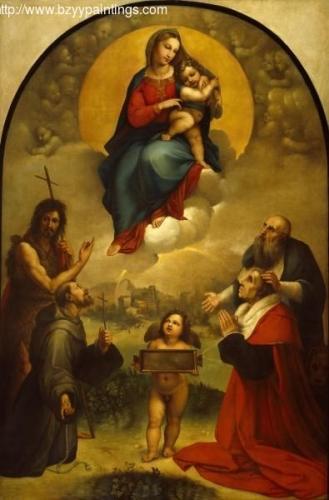 Madonna di Foligno.jpg