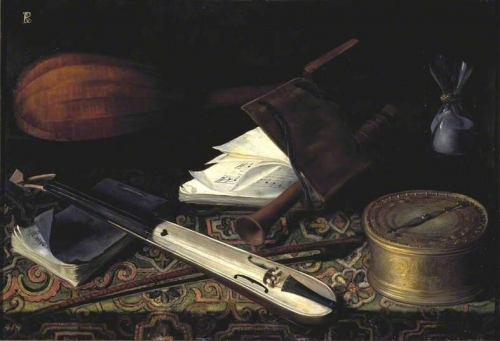 Still Life with Musical Instruments.jpg