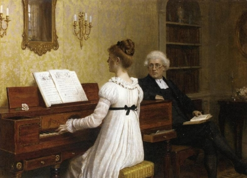 The Piano Lesson_52813.jpg