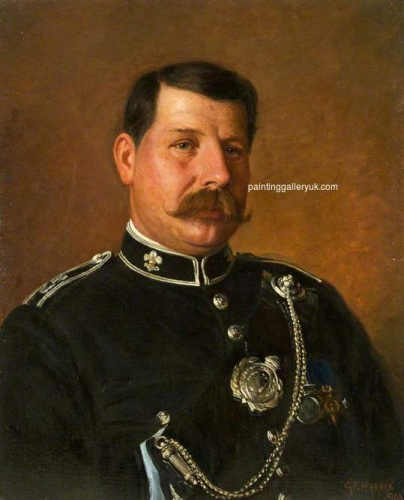 Chief Inspector Walter Lewis.jpg
