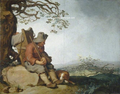 A Man with a Dog in a Landscape.jpg
