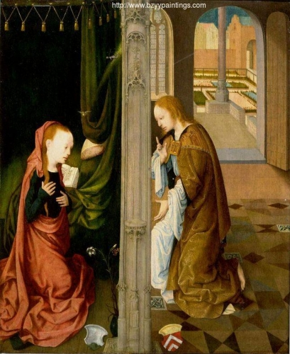 The Annunciation.jpg