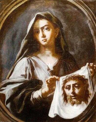 St Veronica.jpg