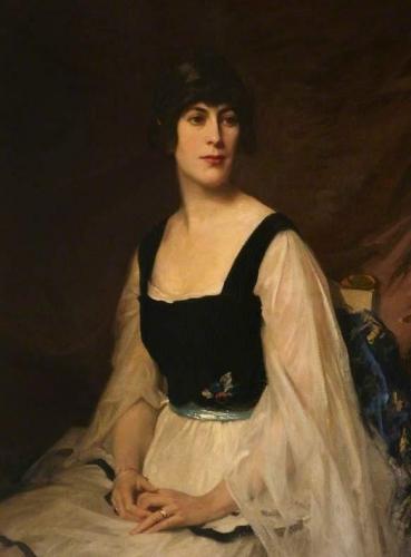Irene Elizabeth Miller Mundy Countess of Enniskillen.jpg