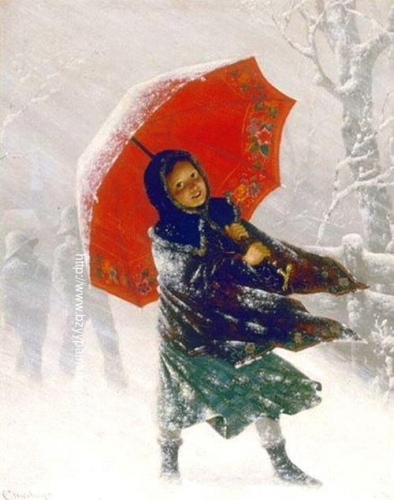 Girl in the Snow.jpg