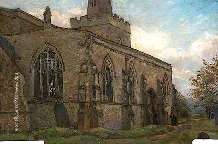 St Denys Church Evington Leicestershire.jpg