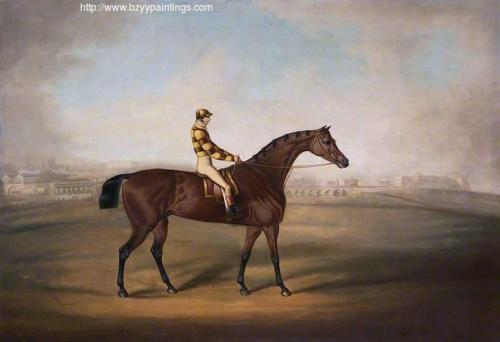 Sir John Cliftons Brutandorf on the Roodee Chester.jpg