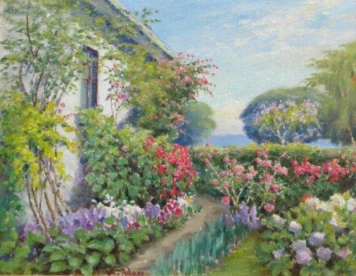 Spring Garden Pacific Grove.jpg