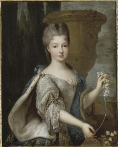 Portrait of Louise-Elisabeth de Bourbon-Condé.jpg