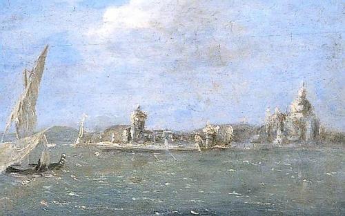 View of Venice.jpg
