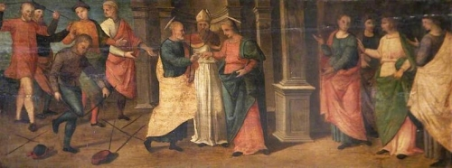 Marriage of the Virgin.jpg