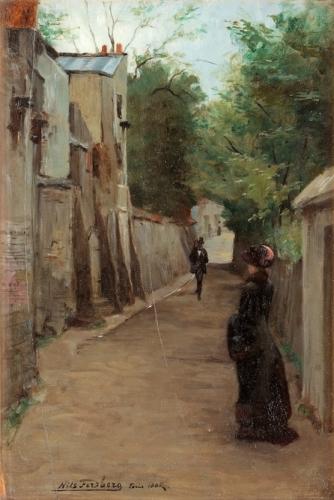 Rue Gabrielle Montmartre.jpg